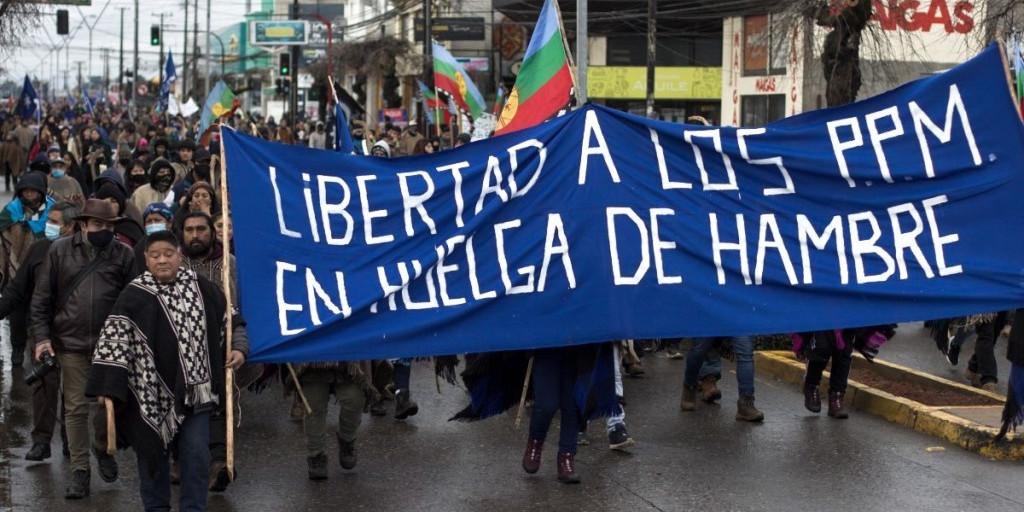 mapuches-2-huelga-de-hambre