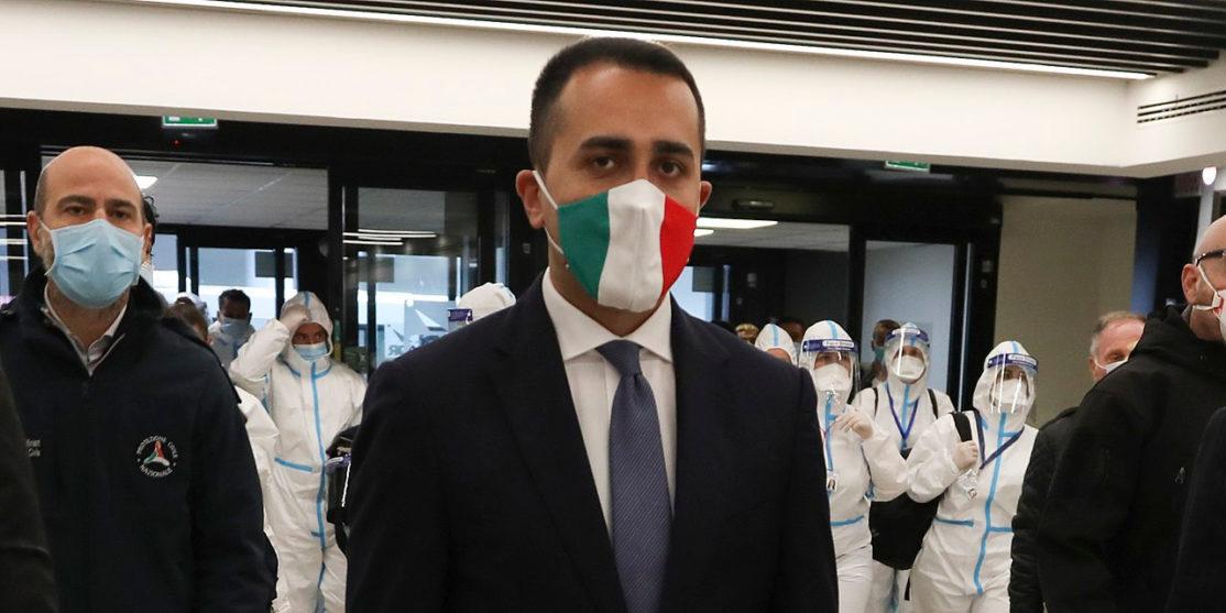 1280px-Ministro_Luigi_Di_Maio_Aprile_2020_(cropped)