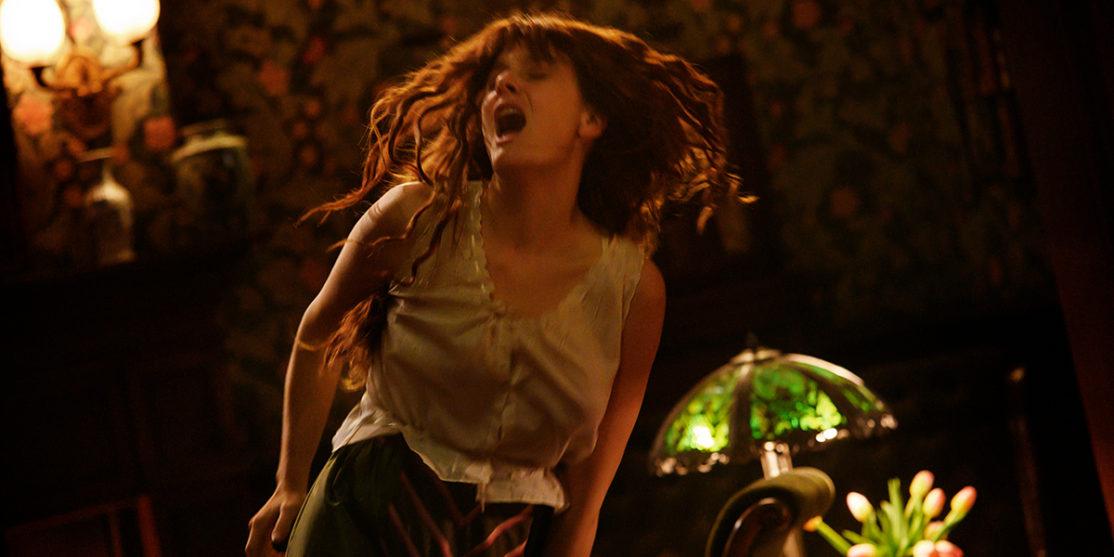 58974-MISS_MARX_-_Actress_Romola_Garai__Foto_di_Emanuela_Scarpa__Credits_Vivo_film__Tarantula___3_ (1)