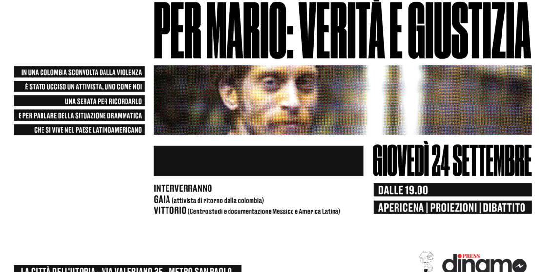 Evento Mario-01