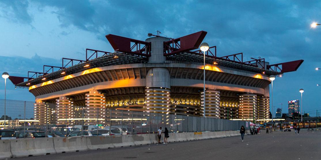 Stadio_SanSiro_Milano