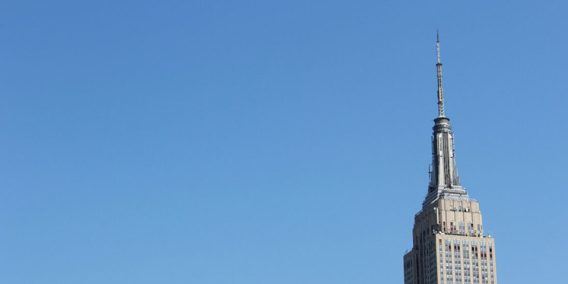 empire-state-building-2567394_1920