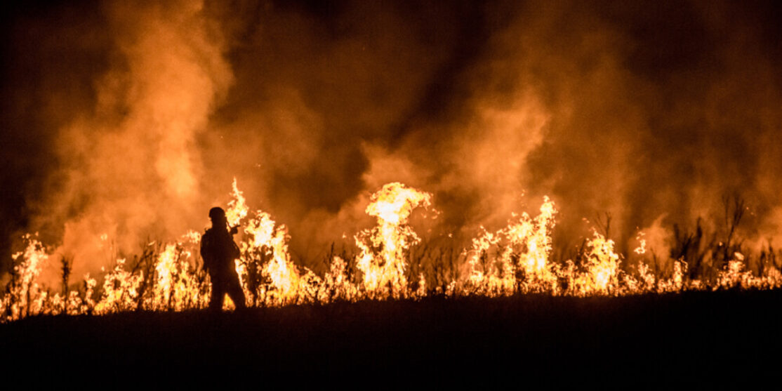 incendios-forestales-1