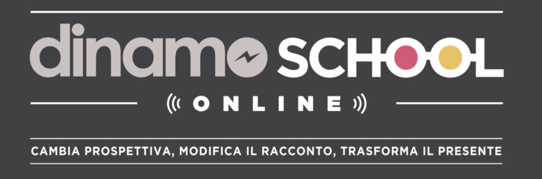 dinamo school banner sito