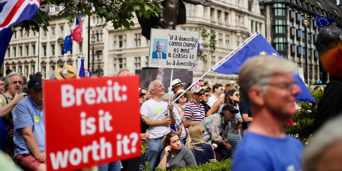 Pro-EU_march_for_a_peoples_vote_on_Brexit_deal_London_June_23_2018_48-e1609419443168