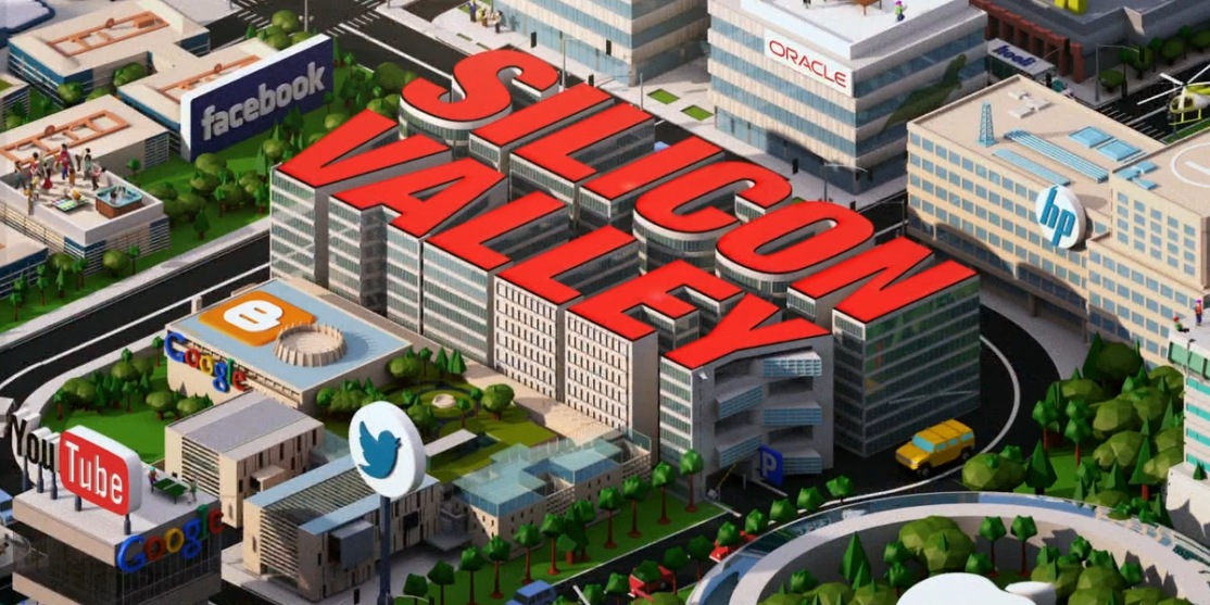 Silicon-2