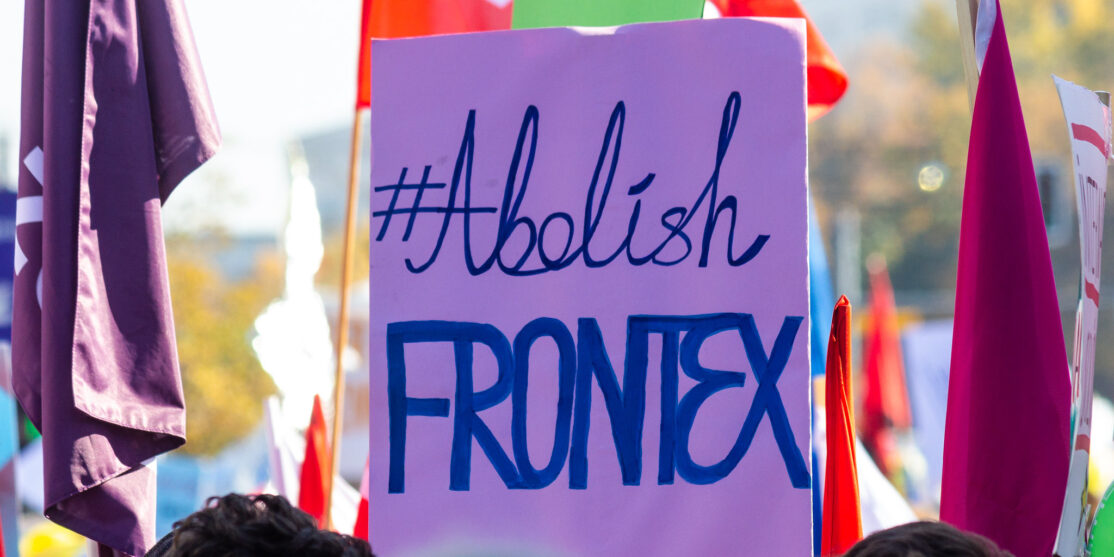 abolish frontex flickr leif hinrichsen