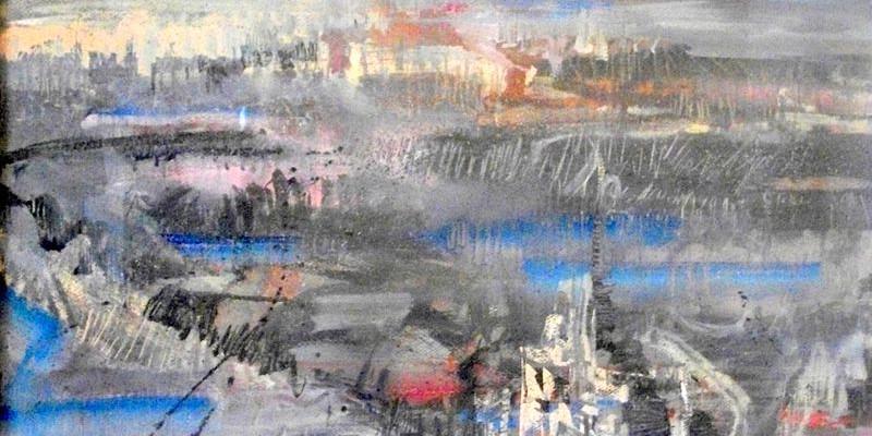jay meuse – abstract scene (wikicommons)