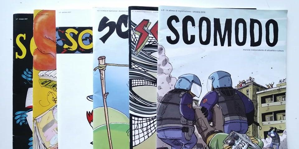 scomodo2