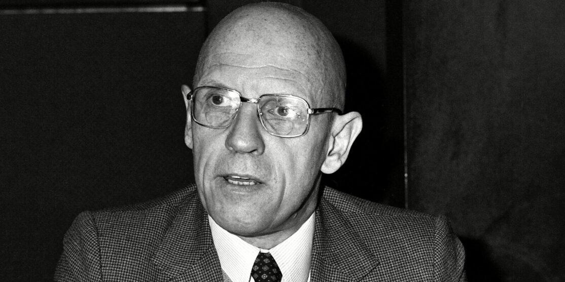 Paul-Michel-Foucault (1)
