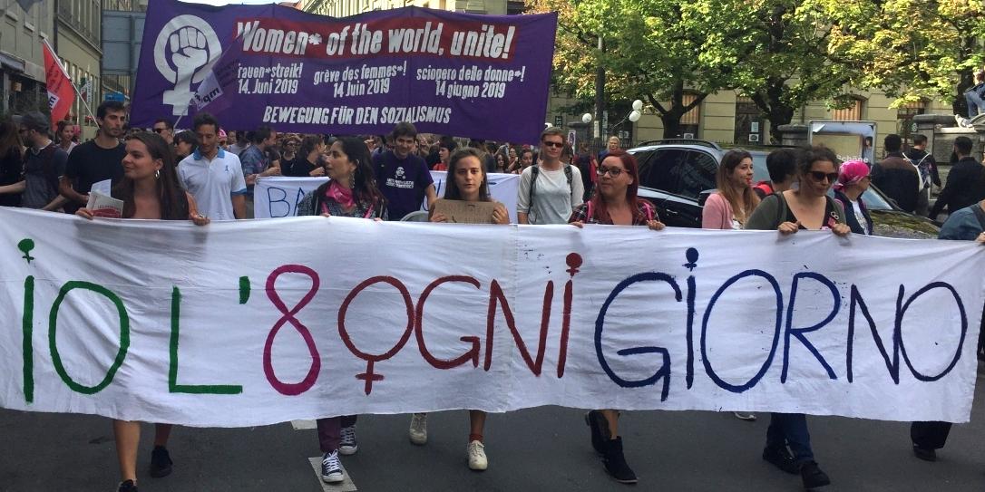 la-liberta-si-conquista-sciopero-femminista-ridimensionata
