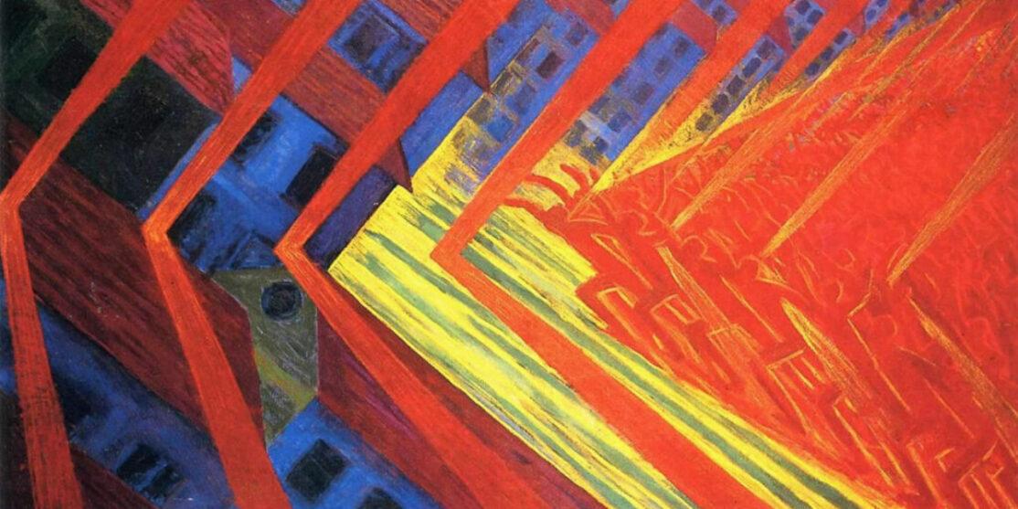 1280px-Luigi_Russolo_La_Rivolta_1911-1024×512