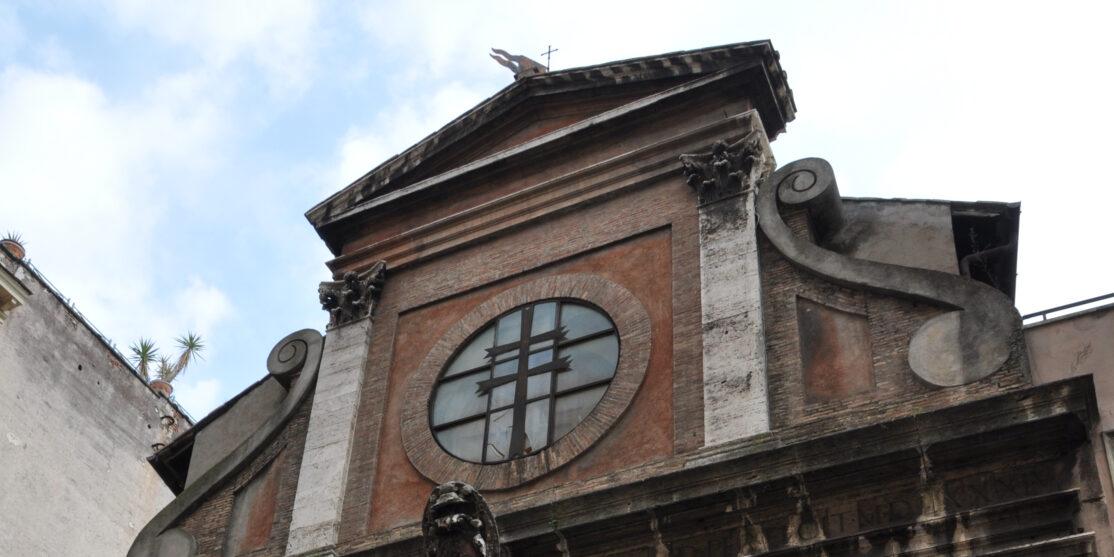 Benfoto-Roma2013-346