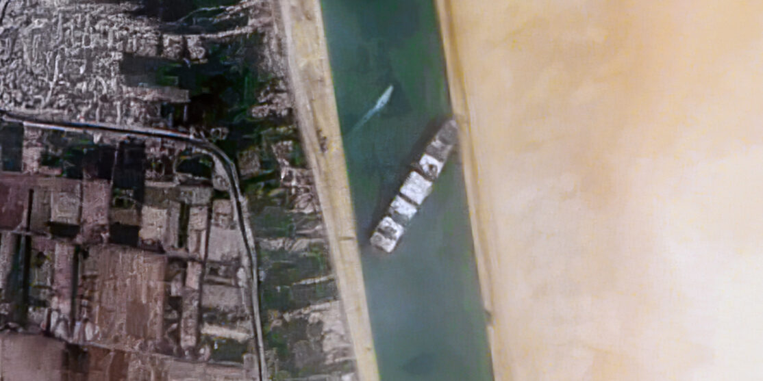 Container_Ship_'Ever_Given'_stuck_in_the_Suez_Canal,_Egypt_-_March_24th,_2021_cropped