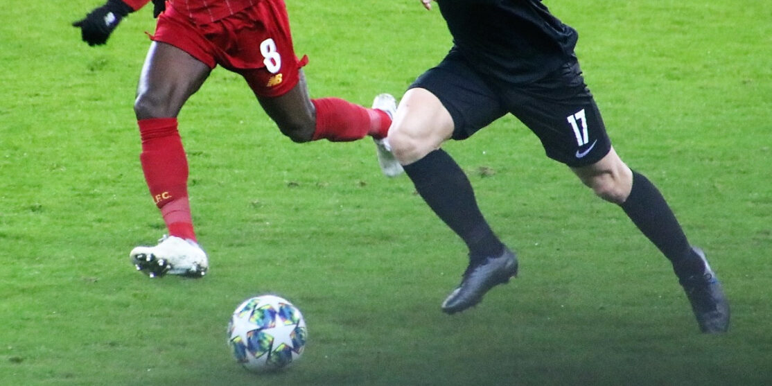 FC_Salzburg_gegen_Liverpool_FC_(UEFA_Champions_League_10.Dezember_2019)_43