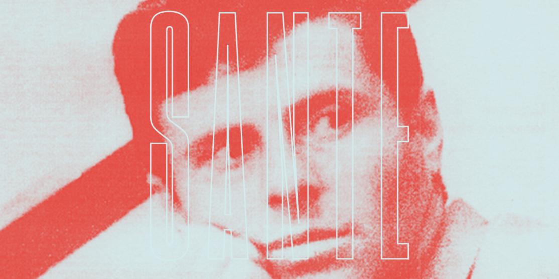 copertina-sante-1200