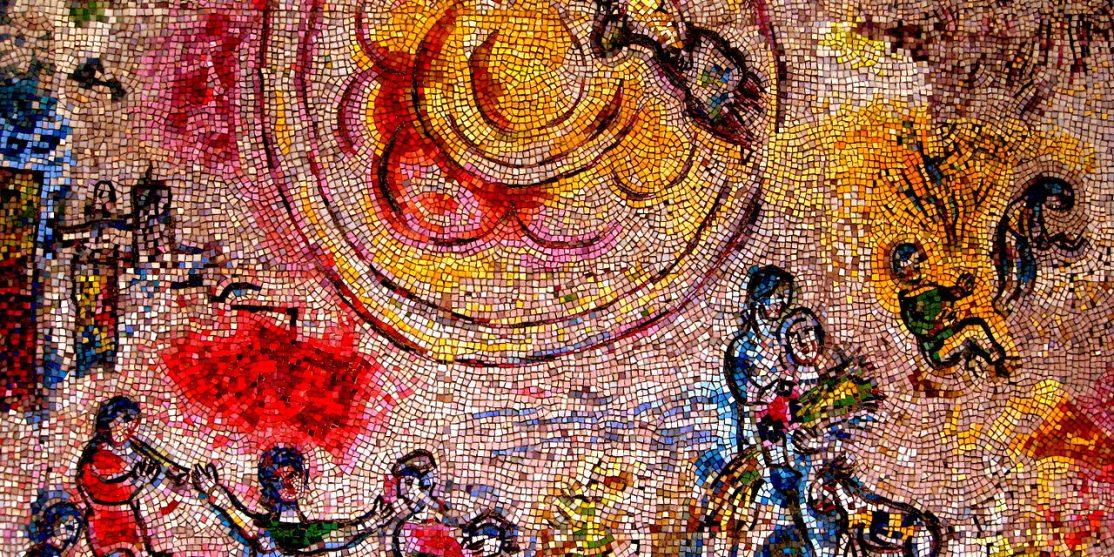 Chagalls_Four_Seasons
