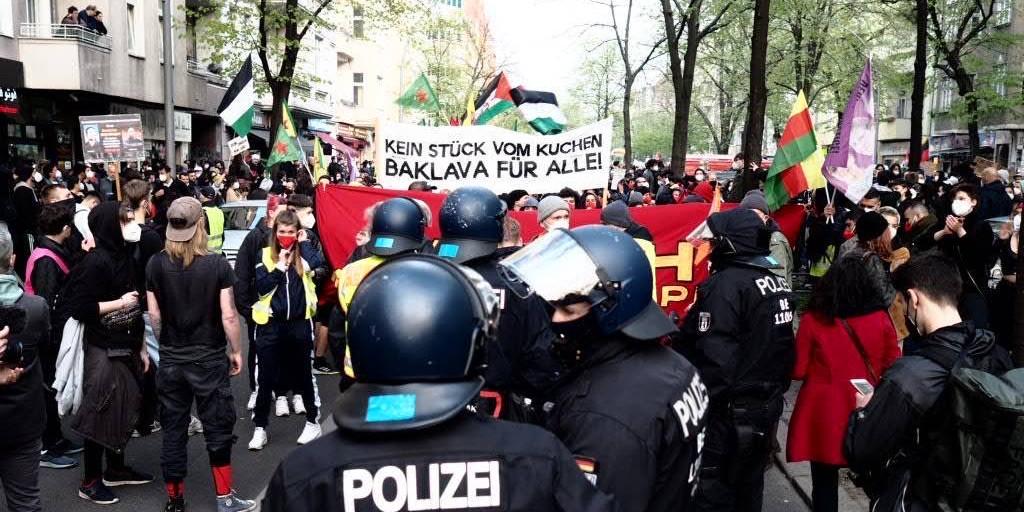 berlin 1maggio cover fb