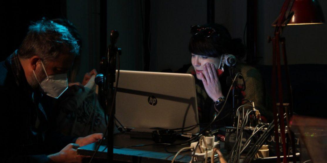 presidio radiofonico3