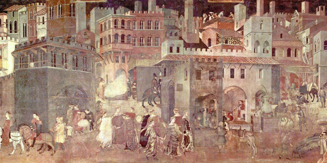 Ambrogio_Lorenzetti_Allegory_of_Good_Govt