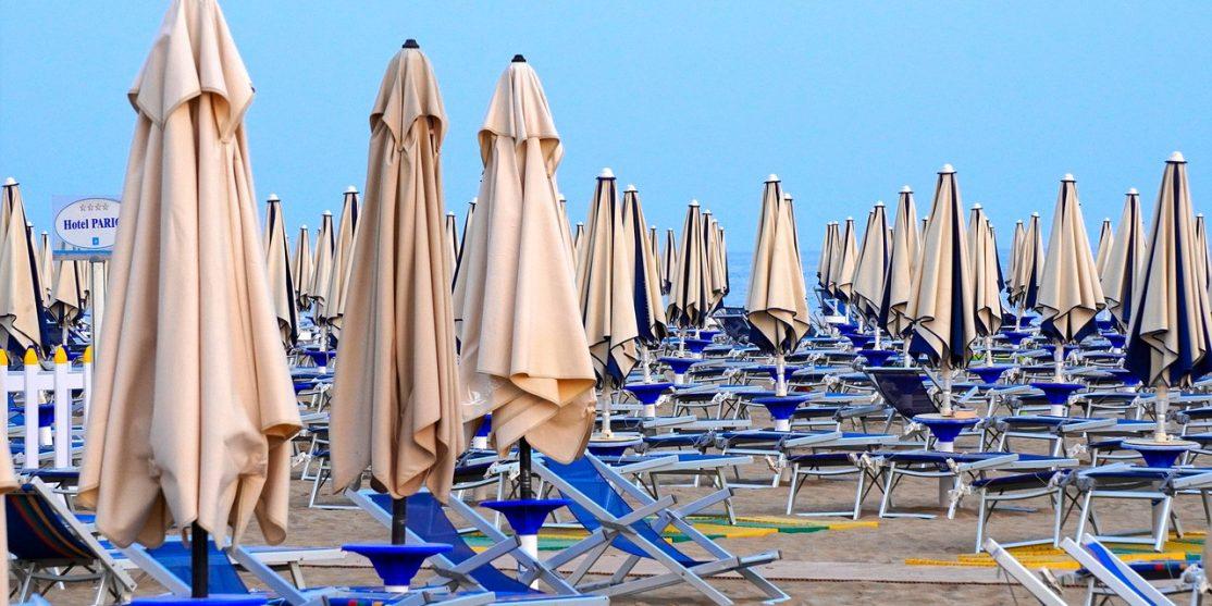beach-4474733_1280