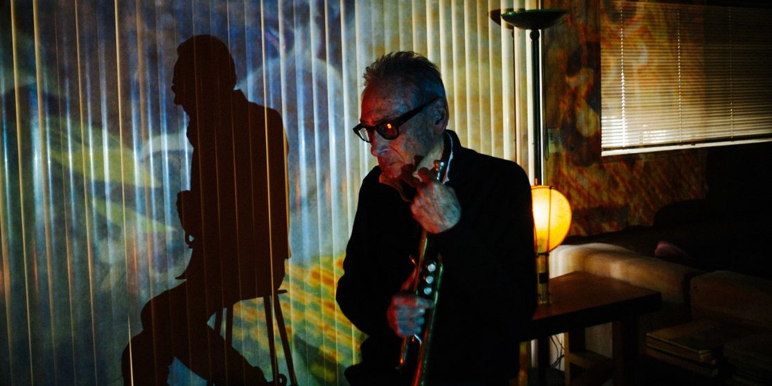 jon hassell from his fb page3