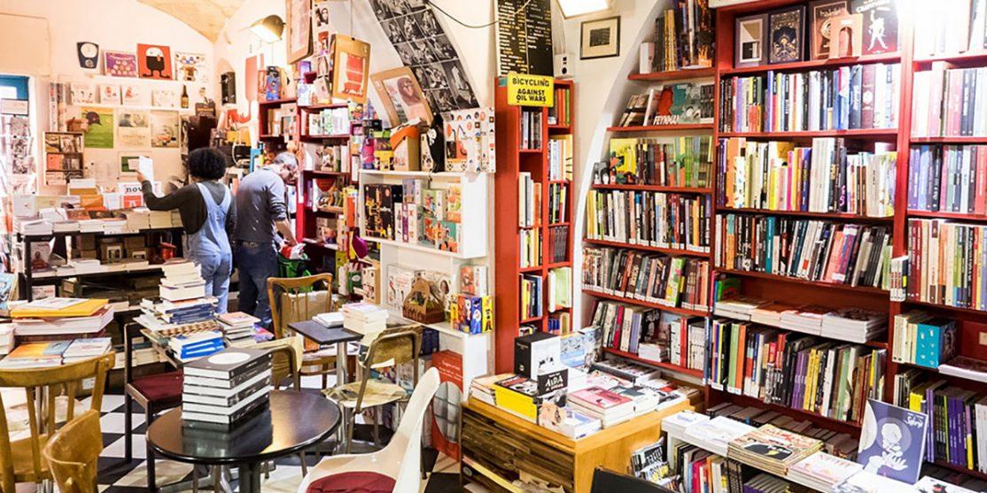 libreria_giufa