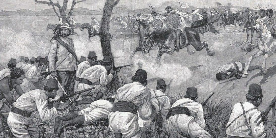 battaglia di tucruf – wikicommons
