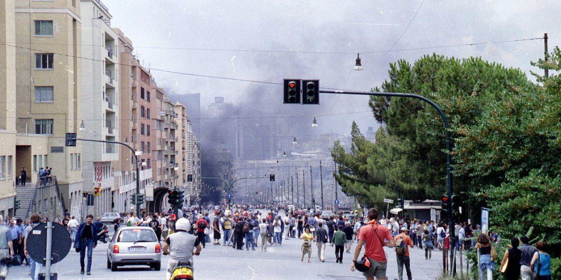 1280px-Genova-G8_2001-Corso_Gastaldi