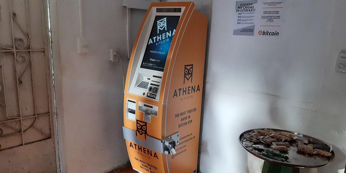 Cajero_Bitcoin_El_Zonte,_El_Salvador