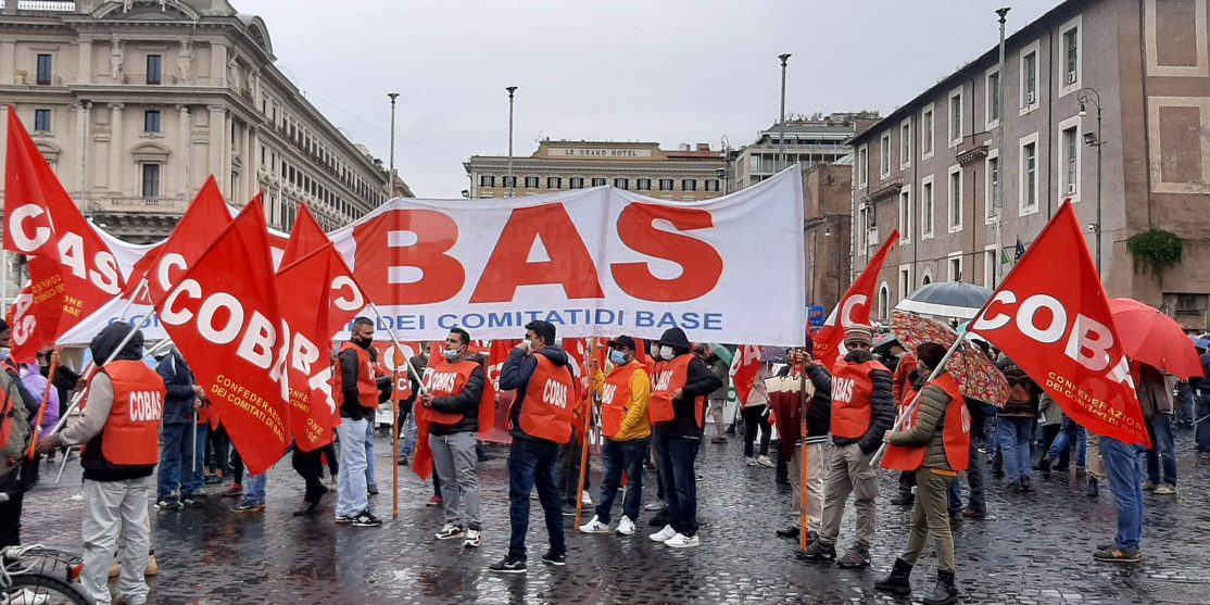 sciopero 11 (nicolò)